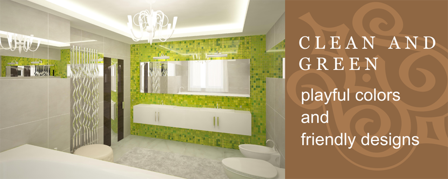 Bathroom Remodeling Chino Hills Ontario Home Masters International - Bathroom remodel ontario ca